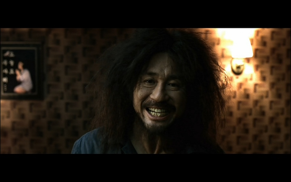 4862307-oldboy-15-years-wallpaper